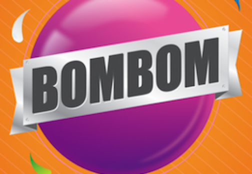 Balloon BomBom