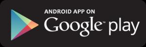 google-play-indir
